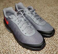 92384ab2cd New ListingNike Air Max Vigor Print Men's Running Shoes NEW Size 9  749688-007