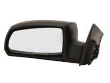 Außenspiegel Spiegel links Kia Rio II 03/2005-12/2011 elektrisch
