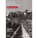 Florence Kennel - Les Saisons de la vigne en Luberon - 2000 - Broché
