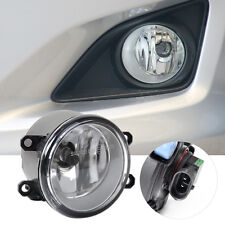 Fog light Lamp Left Side for Toyota Camry Corolla Yaris Lexus GS350 GS450h LX570