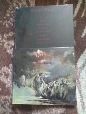 KILL-great death-CD-black metal