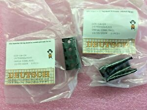 Circular Connector Straight Plug Contacts Not Supplied Crimp Pin CN0966B18G31PNY040 31 Contacts CN0966B18G31PNY040 CN0966 Series