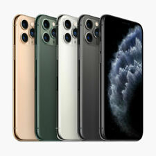 "GOOPHONE 11 PRO MAX 3GB RAM 32GB ROM ESPANDIBILE DISPLAY 6,5"" FACE ID ANDROID 9."