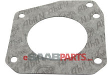 NEW Saab 9-3 Throttle Body Gasket (03-11 9-3 B207 4-Cyl) Genuine OEM 90537718