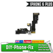 iPhone 6 Plus Front Camera Flex Cable Mic Proximity Sensor Replacement