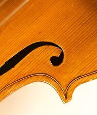 L.VENTAPANE antique old italian violin 4/4 violon geige violino 小提琴 ヴァイオリン antik
