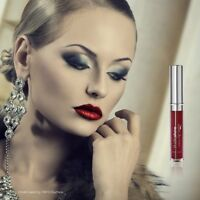 LASplash - Studio Shine Lip Lustre