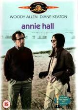 Annie Hall (DVD / Diane Keaton / Woody Allen 1977)
