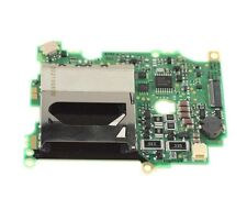 CANON EOS 450D & EOS 1000D SD CARD PCB SLOT GENUINE NEW