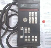 Toyoda Machine Works MP-2 Programming Terminal