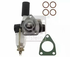 Pump, fuel pre-supply FEBI BILSTEIN 22483
