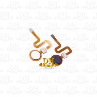 """For HTC Desire 10 pro D10W D10i 5.5"""" Home Button Fingerprint Flex Cable Repair"""