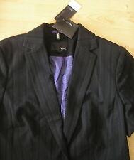 Next Women's Pinstripe Trouser Suits & Tailoring