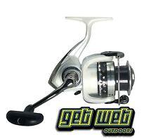 Daiwa Laguna 2500 5Bi Spinning Reels 2016