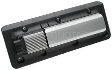 Ignition Control Module BWD E229 fits 99-02 Oldsmobile Intrigue 3.5L-V6