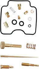 Shindy Carburador Reconstruido Reparación Kit Polaris Predator 500 03-07 03-415