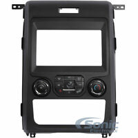 iDatalink K150 Single/Double DIN Dash Install Kit for 2013-14 Ford F-150