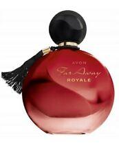 Avon Far Royale Sensual PROFUMO Away PER DONNA EAU DE PARFUM 50 ML