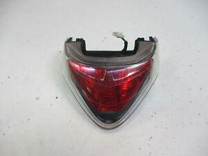 Honda CBR 125 R JC34 Rücklicht Bremslicht taillight Stoplicht