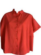 NWT ,lululemon ,LW3DUT-S ,CRNR ,shirt women's ,P6,wa short slee Size 4