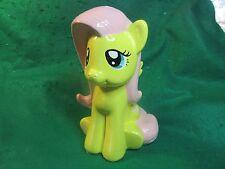 My Little Pony Ceramic Piggy Bank Fluttershy