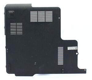 MSI CR630 MS-168B Laptop Black HDD RAM Cover 681J213P89AA