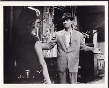 Laurence Harvey Expresso Bongo 1959 original movie photo 29589