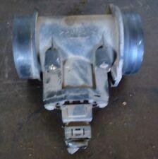 Kia Mentor Shuma 3/98-01 1.8 Air Flow Meter