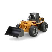 Defekt - 2.4GHz RC ferngesteuerter Bagger, Baustellenfahrzeug, Ersatzteil 1520