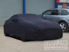 ASTON MARTIN V8 & V12 Vantage 2005-2017 súpersuave Pro interior cubierta para