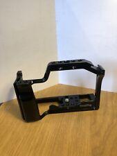 Canon M5 SmallRig Frame