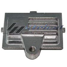 VOLTAGE REGULATOR RECTIFIER Fits Onan P Series Alternator 16 thru 24HP Eng. 20A