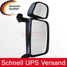 Neu Hauptspiegel Scania R Rechts Elektrisch Spiegel Scania 5 1723519 1765808