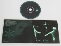 Amon / the Legacy (AMN017) CD Album Digipak