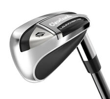 New 2017 Cleveland Launcher HB Iron Set 4-PW Right Hand - Pick Your Flex