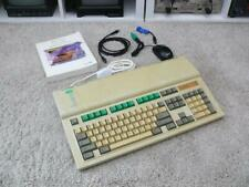 Acorn Archimedes A3010 Computer with Optical Mouse ~ Working Order ~ (Ref: RC)