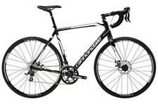 fd9870f7e05 Carrera Bikes for sale | eBay