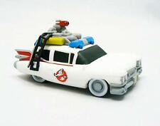 "Ghostbusters Ecto-1 Titan 4.5"" Vinyl Car Figure *"