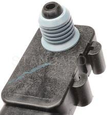 Evap Control System Pressure Sensor Standard AS302