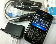 GREAT! BlackBerry Tour 9630 Camera QWERTY 3G Global Bluetooth VERIZON Smartphone