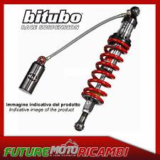 BITUBO AMMORTIZZATORE POSTERIORE SHOCK ABSORBER HONDA CB1000R 2008-2010 CLU11