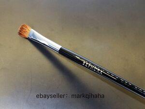 SEPHORA PRO BRUSH MED SHADOW makeup Brush #14