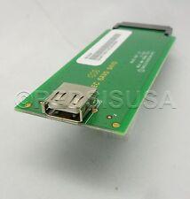 Kodak Front USB Port AY G4 Hub/Splitter Box 3J7912