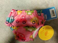 Infant Swim Diaper