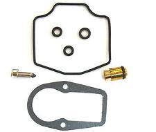 IR Kit Reparación del carburador CAB-Y14 MZ/MUZ Baghira 660 1998-2006