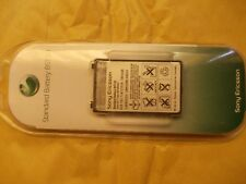 BATTERIA Sony Ericsson   bst-30 F500, K500, K506, K508, K700, T226, T230, Z200,
