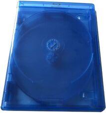 Viva Elite 6-Disc Blu-ray Case 15mm