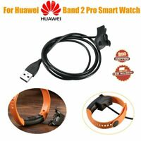 USB Charging Cable Cradle Dock Charger for Huawei Band 2 Pro Smart Watch