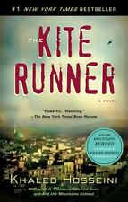 The Kite Runner by Khaled Hosseini (2004, Paperback)