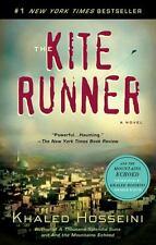 The Kite Runner Khaled Hosseini Paperback